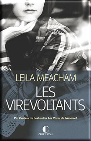 Les virevoltants de Leila MEACHAM
