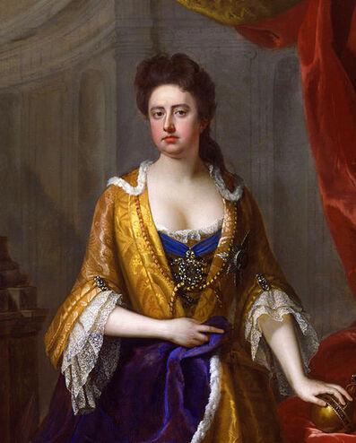 File:Anne Stuart.jpg