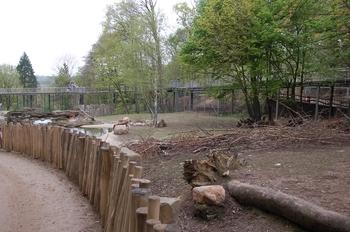 Zoo Osnabruck d50 2012 102