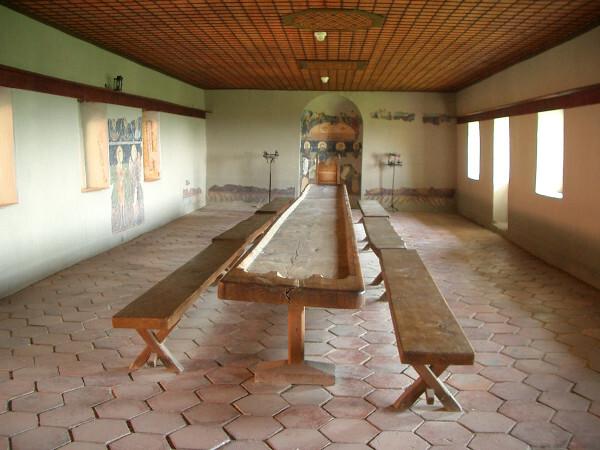 Monastere-de-Rojen-refectoire-internet.jpg
