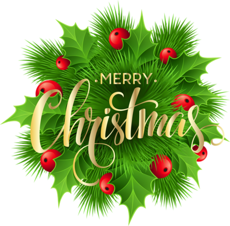http://gallery.yopriceville.com/var/resizes/Free-Clipart-Pictures/Christmas-PNG/Merry_Christmas_Pine_Decoration_PNG_Clip-Art_Image.png?m=1446662649