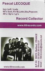 60.records