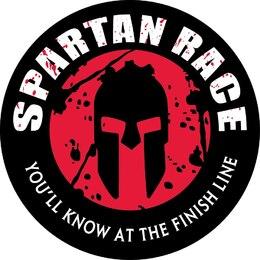 """Résultat de recherche d'images pour """"logo spartan race"""""""