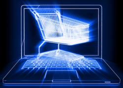 e-achats : que pouvez-vous vous offrir avec la microtransaction ?