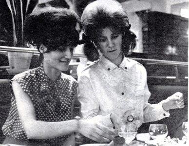Mai 1963 : Sheila et Candide