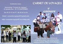 Plaquette-Carnet_de_voyages-2011-RECTO.jpg