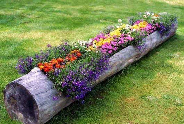 jardiniere pour fleurs thinou. Black Bedroom Furniture Sets. Home Design Ideas