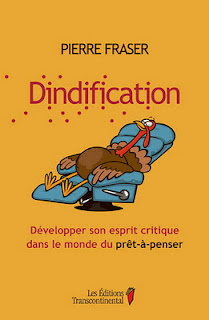 La dindification (Pierre FRASER )
