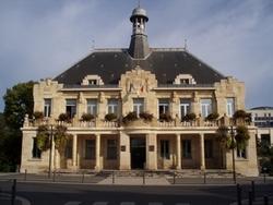 St Médard en Jalles ,14 /02/2014