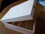 La boite à fifilleainée (1)