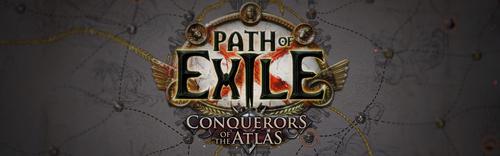 NEWS : ExileCon, récapitulatif*