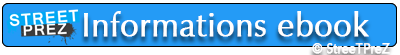 information_ebook.png