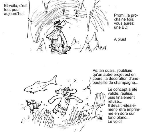 Publication 7: PROPAGANDA (2)
