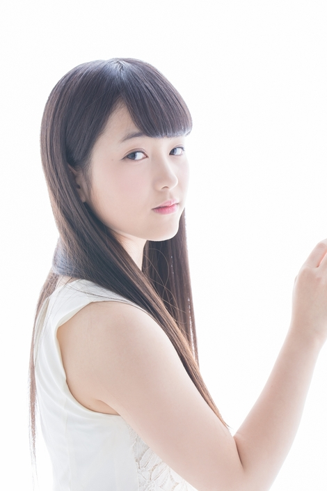 Models Collection : ( [HUSTLE PRESS] - |2017.03.29| Feature / Rio Matsuzaki/松崎梨央 ( Fuwa Fuwa/ふわふわ ) : 原宿駅前パーティーズ 原宿駅前渋滞中 )