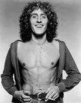 Roger Daltrey - Roger Daltrey Photo (28323313) - Fanpop