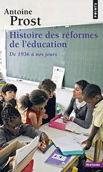 Actualité des livres publiés au CHS