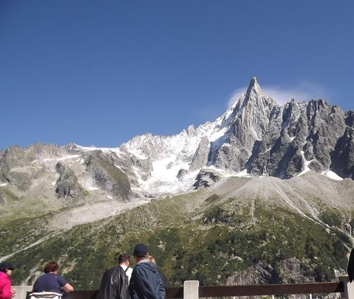 Capimont en Haute Savoie