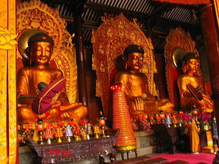 Chine 2015-Temple du Grand Bouddha_03