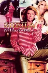 Téléphone 1981