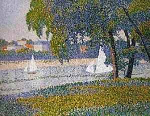 La-Seine-a-Courbevoie----La-Grande-Jatte--1888.jpeg