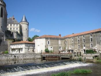 LaRochefoucaud (4)