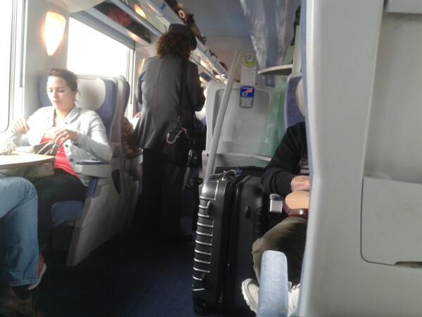 2014-05-12-16.40.45-dans-train-2-.jpg
