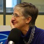 Entretiens AUDIOS avec Suzanne Giuseppi Testut pour le Carême 2013 - (1er entr. 3 de 3)