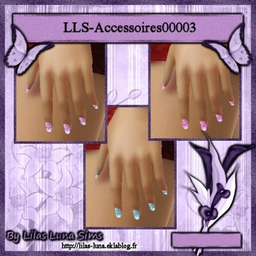 ♥ LLS-Accessoires00003 ♥