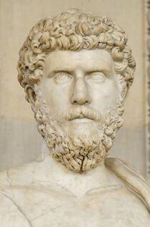 Portrait Lucius Aelius Louvre Ma1167.jpg