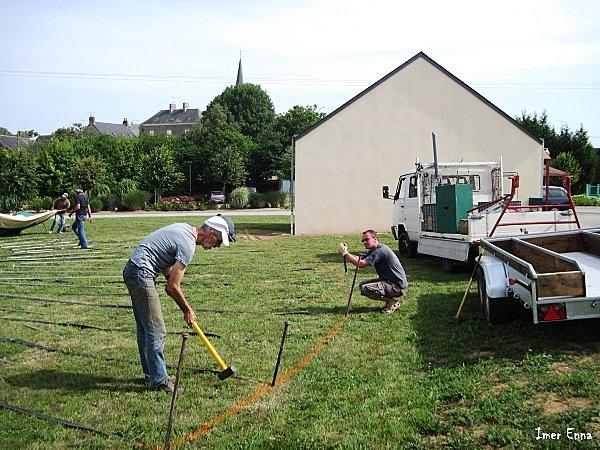 La-Mayenne 3943