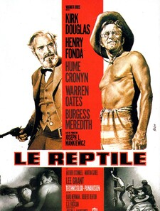 BOX OFFICE FRANCE 1970 TOP 31 A 40
