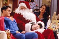 Tag de Noël ...