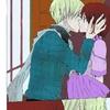 akagami_no_shirayukihime_kiss_by_kirikira