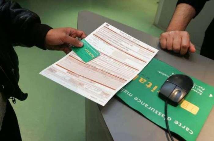 La fraude des faux numéros de Sécu évaluée entre 117 et 139 millions d'euros