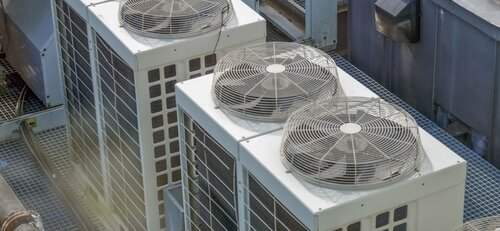 Picking a Heating and also Air Conditioning Professional