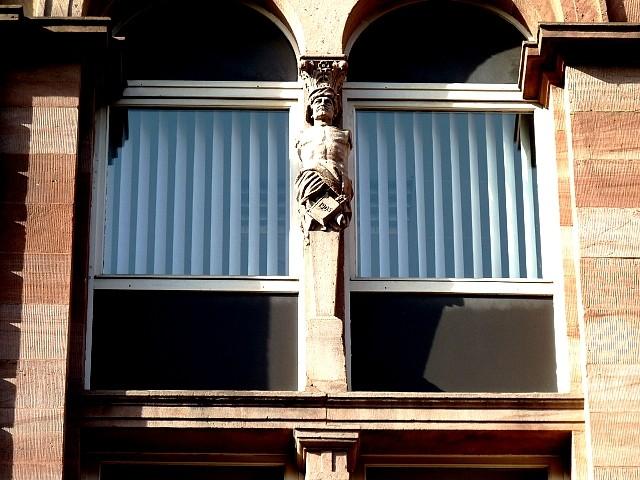 Metz rue Charlemagne 4 Marc de Metz 01 04 2013