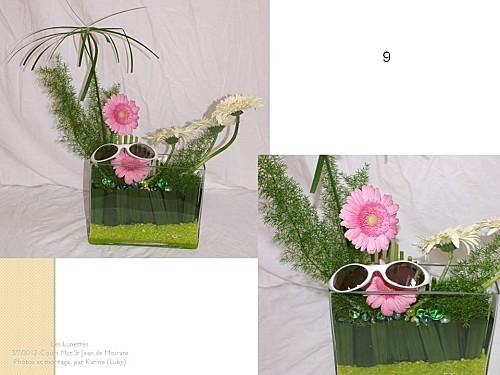 2012 07 03 les lunettes (11)