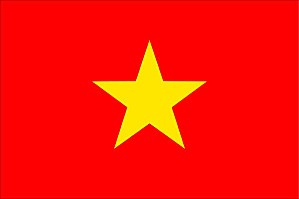 drapeau-vietnam-2816510dhdml