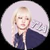 Tia-YaoiZone23