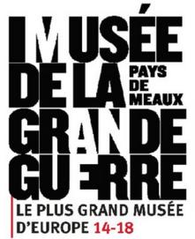 Musée de la Grande Guerre (Meaux)