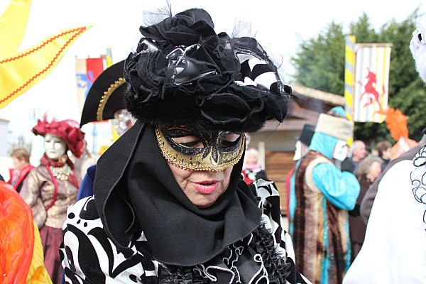 carnaval venitien etaules 2011 (53)