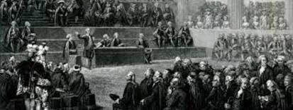 """Résultat de recherche d'images pour """"histoire droit"""""""