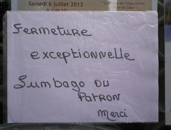 AVEC HUMOUR (13)
