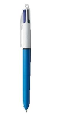 Tubes stylo bille