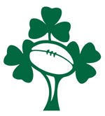 Shamrock, a national Emblem