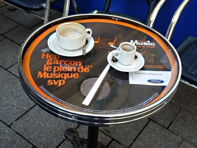Café de Metz 1 25 04 2010