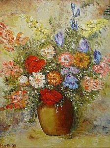 5-bouquet-printanier.jpg