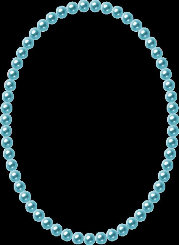 Cercle (5)