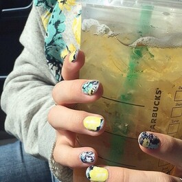 g-Hannelius-ongles-8