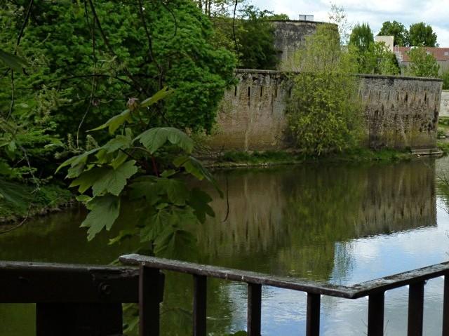 Metz ville verte - mp1357 26 01 2011 5